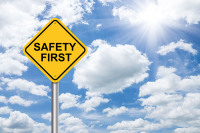 Free article: Safety incidents in care homes