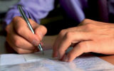Risk assessments: are yours suitable and sufficient?