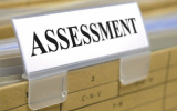 Assessing competence