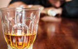 Evaluation article: Alcohol misuse