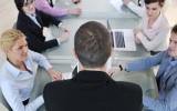 Managing successful meetings