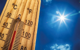 Free article: Managing risks from heatwaves