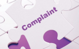 Complaints part 2 - What makes an effective complaint investigation?