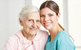 National Institute for Health and Care Excellence: Domiciliary care guidance