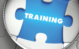 Critically evaluating your staff training